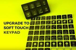 Video: Racepak Street Smartwire Saves You A Bundle
