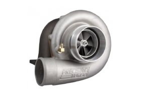 Precision Turbo Releases LS-Series PT7675 Turbocharger