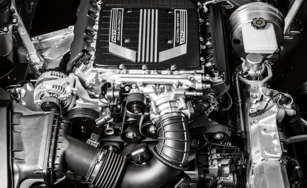 Finding Real-World Gains With A Vararam Industries TCR-7 Intake