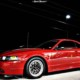 The BLOWNup Cobra Is One Bad LS-Powered 'Stang